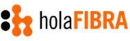 holaFIBRA - Fibra Óptica, Internet, Televisión, Telefonía